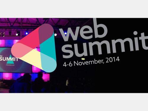 dublin-web-summit