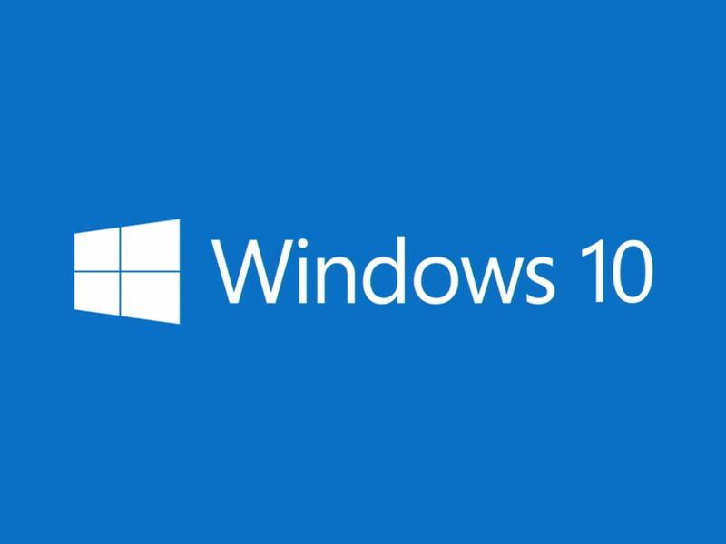 Notizen Windows 10