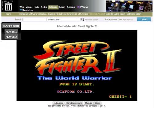 arcade-klassiker-internet-archive