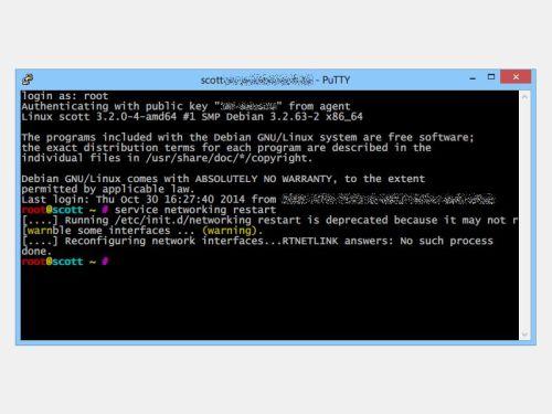 linux-dienste-neu-starten