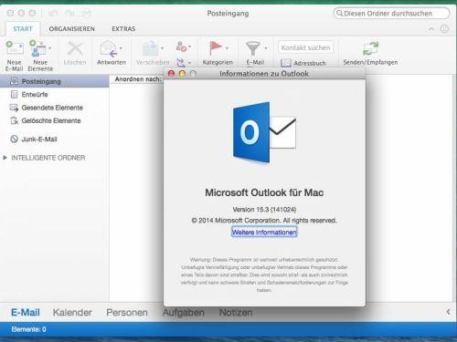 outlook-fuer-mac-update