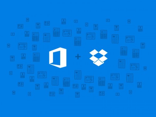 dropbox-office-ios-integration