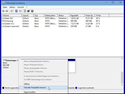 datentraegerverwaltung-virtuelle-festplatte