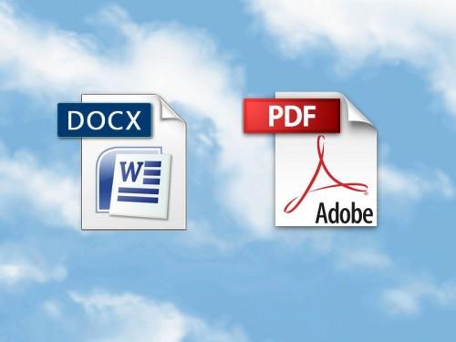 docx-oder-pdf