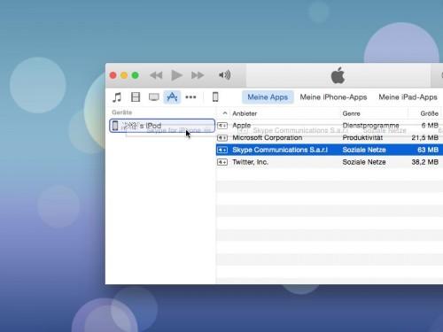 mac-itunes-apps-dragdrop-mobilgeraet