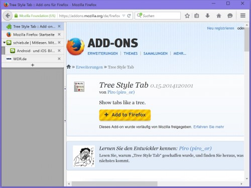 firefox-tree-style-tab