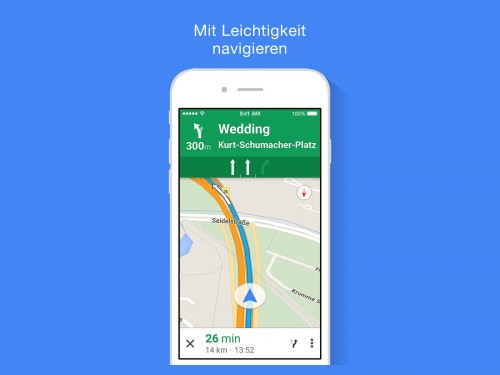 google-maps-ios-navigation