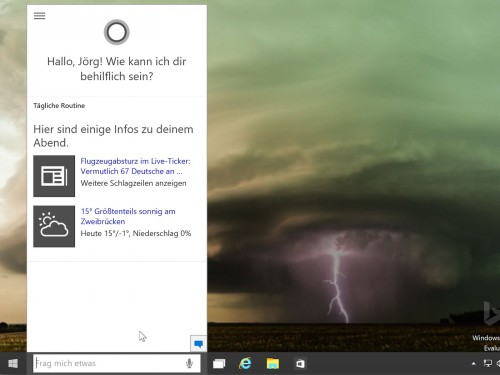 win10-cortana-deutsch
