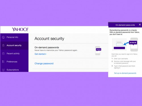 yahoo-ondemand-passwords