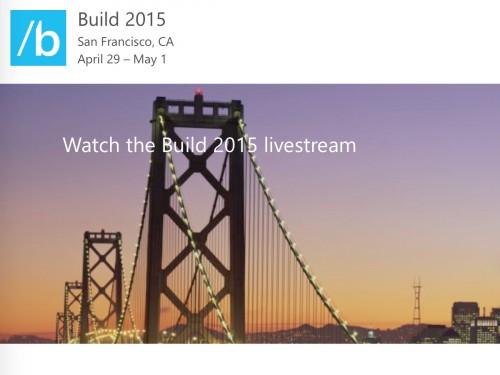 build-2015-livestream
