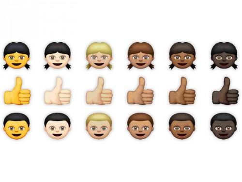 emoji-hautfarben