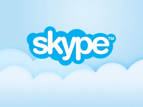 skype-wolken