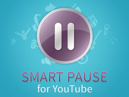 smart-pause-youtube-firefox