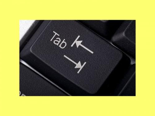 tab-taste