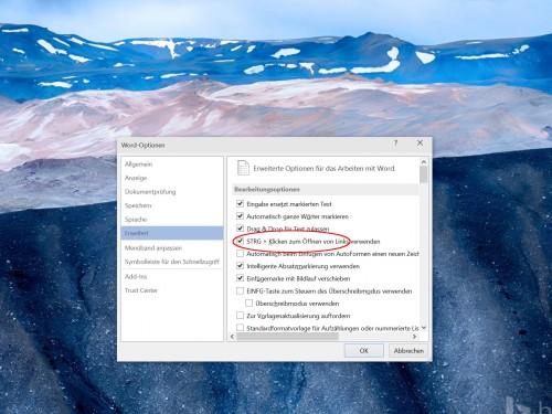 word-optionen-strg-klick-links-oeffnen
