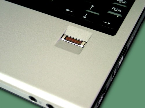 fingerabdruck-sensor-notebook