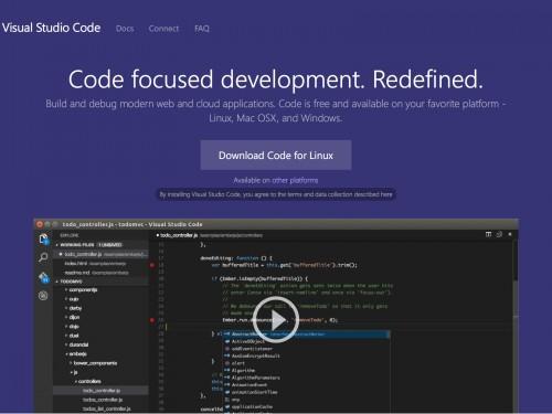 visual-studio-code-linux