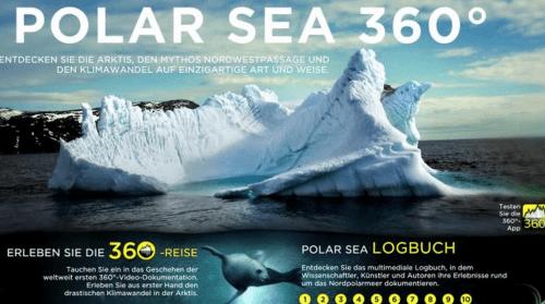 polarsea