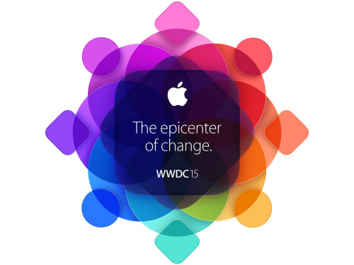 apple-wwdc15-the-epicenter-of-change