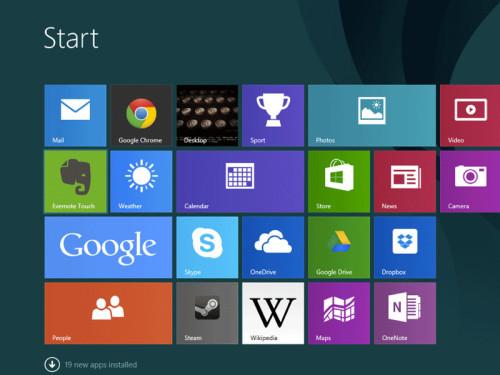windows8-startseite