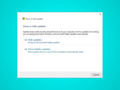 win10-updates-blockieren-tool