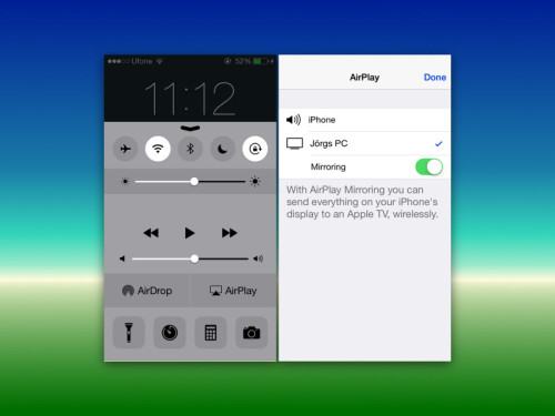 ios-airplay-lonelyscreen
