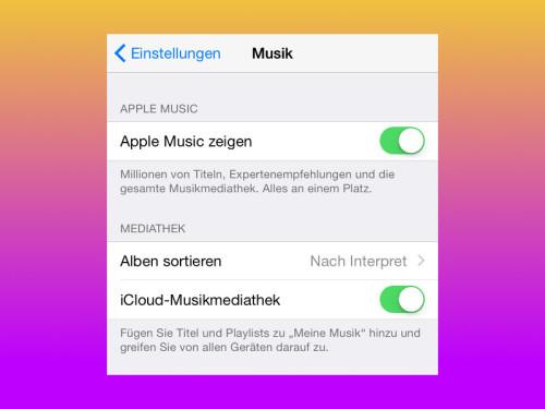 ios-apple-music-nicht-zeigen