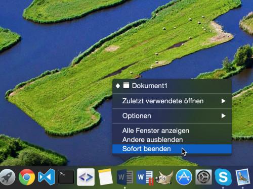 mac-programm-sofort-beenden-dock