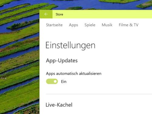 win10-store-apps-automatisch-aktualisieren