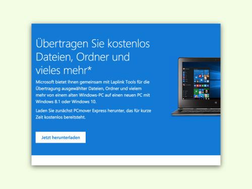 windows-laplink-pcmover-promo