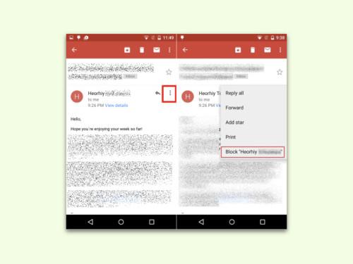 gmail-android-absender-blockieren