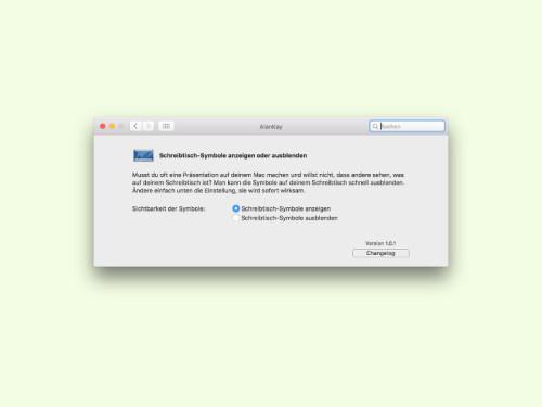 osx-alankay-desktop-schreibtisch-symbole-icons-ausblenden-verstecken