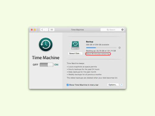 osx-time-machine-rest-zeit
