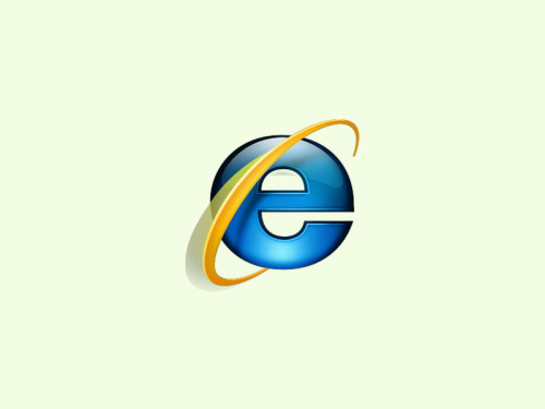 internet-explorer-6-logo