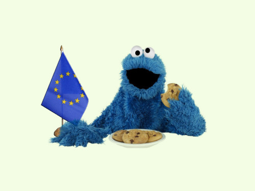 eu-cookie-richtlinie