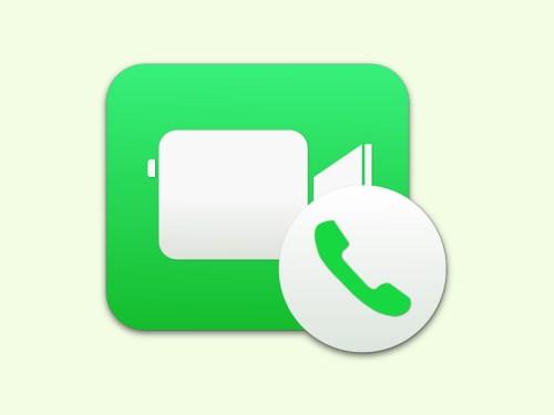wie kann ich bei eingehendem anruf bei iphone abnehmen