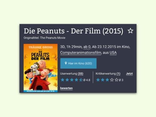 kino-peanuts