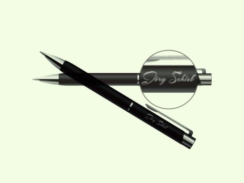 kugelschreiber-joerg-schieb