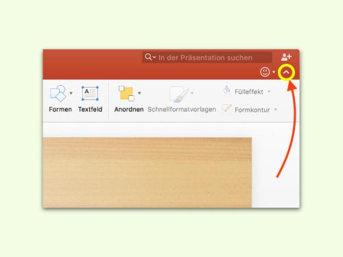 office-mac-menue-klappe