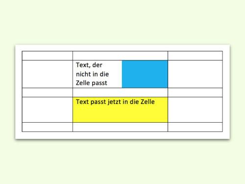 word-tabelle-zellen-verbinden
