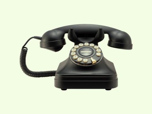 altes-telefon