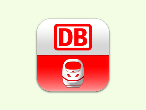 db-navigator