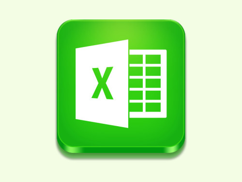 excel-icon-alternativ