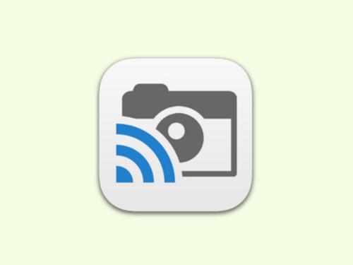 photo-video-for-chromecast