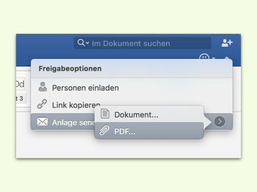 word-mac-anlage-senden-pdf
