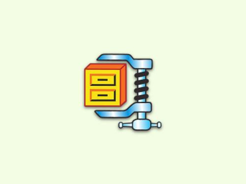zip-datei
