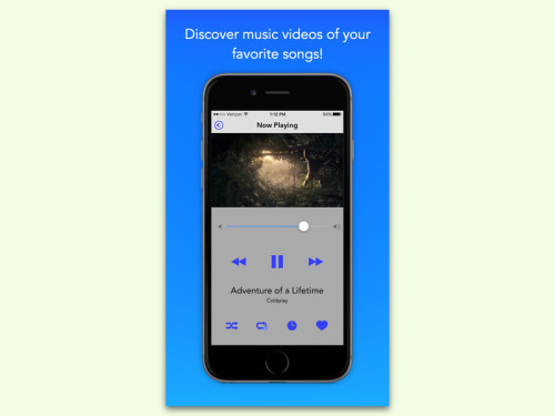 ios-vusic-musikvideos-von-songs