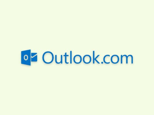 outlook-com