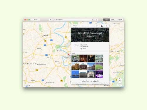 apple-karten-infos-fotos