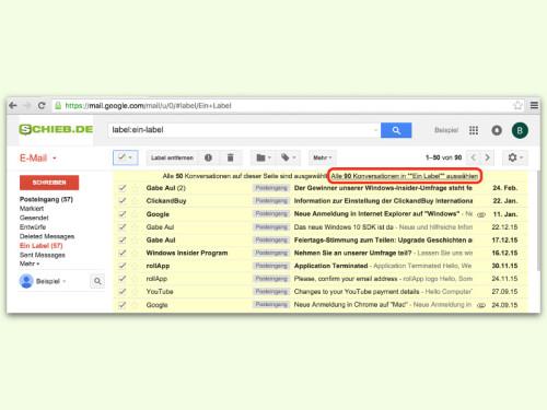 gmail-label-alle-emails-markieren